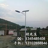 唐山太阳能路灯,唐山太阳能路灯厂家直销