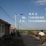 承德太阳能路灯,承德太阳能路灯出厂价格