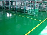 吴江哪有水泥地坪硬化剂 首选思达一 质量行业领先绿色环保
