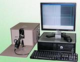 骏辉腾科技高效液相色谱仪 HPLC优惠供应详细解决方案,请来