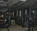 朝阳反应釜(管道,罐体)保温价格厂家公司施工单位