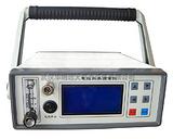微水测量仪生产厂家 四川微水测量仪价格 微水测量仪 