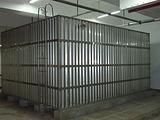 邯郸不锈钢水箱厂家