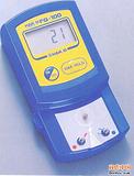 HAKKO白光FG-100温度计