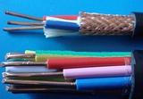 沈缆线/辐照电缆/辐照电缆公司/沈阳辐照电缆公司
