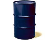 铁桶生产厂家介绍