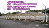 江苏车棚|江苏膜结构停车棚|南通膜结构雨蓬|大丰停车场膜结构雨蓬
