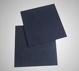 生产质量优价格低的压延微晶板/微晶板厂家地址