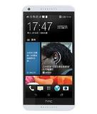 HTCDesire816智能手机