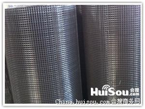 辽宁优质304不锈钢电焊网
