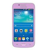 三星G3502U 3G手机(蔷薇粉)