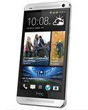 HTC802d智能手机(极地黑)