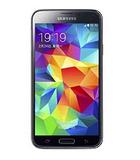 三星GalaxyS5-G9008V-4G手机(星空黑)