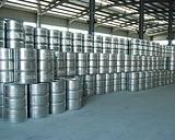 镀锌桶供应