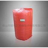 供应防静电气泡袋 LDPE低密树脂加工气泡纸