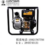 上海柴油机水泵价格