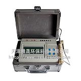 DO-98型溶解氧测定仪 溶氧仪 水质检测仪