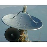 山区卫星电视接收器好吗,山区卫星电视接收器网上报价