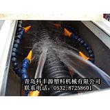 碳素螺旋管生产设备,厂家直销现货供应规格齐全