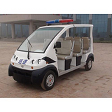 凯泰供应6座观光车@价格实惠-质量好-欢迎选购