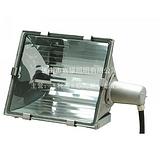 飞利浦HNF901 SON-T1000W高压钠灯