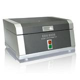 EDX600B光谱仪