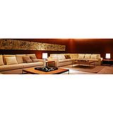 上海漕宝路沙发翻新,沙发维修,沙发换面,维修沙发,翻新沙发