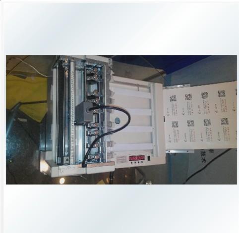 是一家专业生产oki激光打印机的兼容粉盒,兼容硒鼓,兼容散粉,硒鼓充电