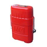 ZYX45型隔绝式压缩氧自救器