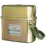 ZH30型隔绝式化学氧自救器