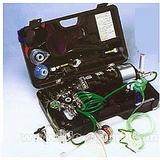 P-6便携式氧气自动复苏机 P-6氧气自动苏生器