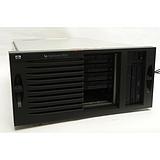 HP Alpha Server DS25小型机