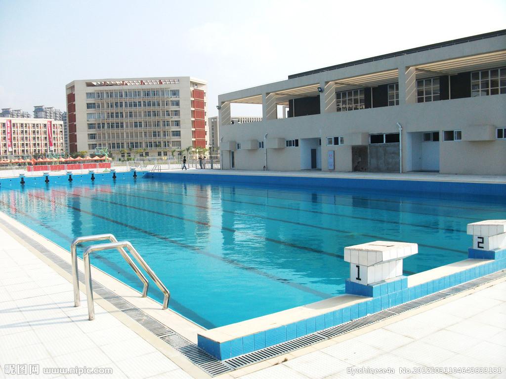 泳池水处理设备价格 室内游泳池水处理设备 恒温游泳池水处理设备,