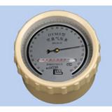 DYM3空盒气压计-空盒气压表