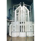 浙江游泳池池水过滤设备,杭州游泳池池水过滤设备