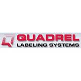 美国QUADREL打标机打印机喷头