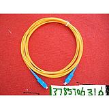 光纤跳线FC、SC、ST、LC单模、多模·业内领先品质
