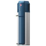 美国BAKER BROTHERS热水器即热式热水器
