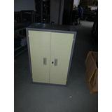公明玻璃门文件柜,石岩文件整理柜,会议室储存柜