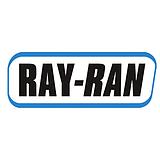 英国Ray-Ran测试设备