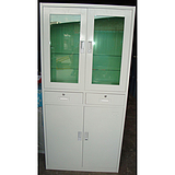 龙华A4文件柜,公明文件整理柜,沙井档案室储存柜