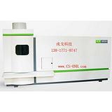 ICP电感耦合等离子体发射光谱仪