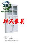 供应办公家具铁皮柜定做价格,广州办公家具厂