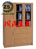 供应通化办公家具板式文件柜广州厂家特价销售