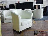 供应沈阳定制西餐厅散座沙发图片,广州餐厅家具