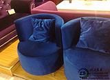 供应西餐厅沙发定做尺寸,西餐厅沙发销售价格
