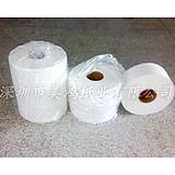 深圳面巾纸,深圳软抽面巾纸