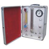 AJS-1自动苏生器校验仪