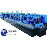 供应天原TY76高频焊管机
