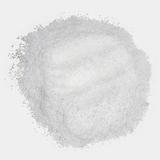 D-酒石酸 147-71-7 优质品厂家直销